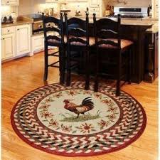 kitchen area rugs foter