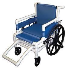 Motorized Pool Chair Wheel Chairs