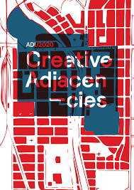 creative adjacencies by arno heeren issuu