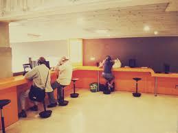 bureaux de change lyon bureau de change lyon part dieu unique 7 best learning center de
