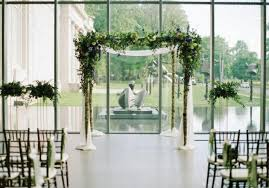 wedding arches louisville ky topslouisville things to do in louisville ky
