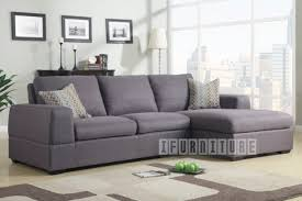 Corner Unit Sofa Bed Corner Suite With Sofa Bed Nz Centerfieldbar Com