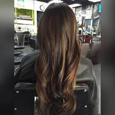 gallery hair salon in san diego brazilian blowouts