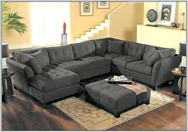 leather sectional sofa rooms to go sleeper sofa rooms to go sectional sofas rooms to go living room