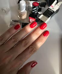 best gel nail polish no chip nail colors
