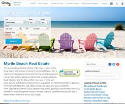 real geeks client reviews realtors producing online at a high