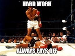 Boxing Day Meme - boxing day meme generator imgflip