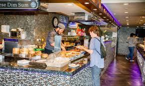 global cuisine cuisine including dim sum teppanyaki european cuisine at
