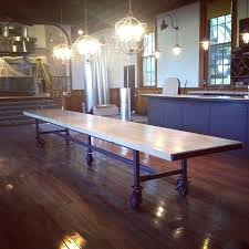communal table for sale dining table communal dining tables for sale table restaurants nyc