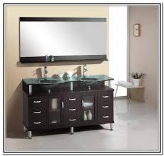 double sink vanity ikea ikea bathroom vanity ideas home furniture design kitchenagenda com