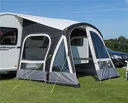 Vango Inflatable Awnings Best Inflatable Caravan Porch Awning To Buy 2017