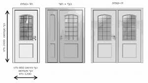 Shower Door Handle Height Shower Door Handle Height Photo Album Woonv Handle Idea