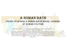 roman food by alainechristian teaching resources tes