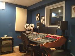 Recording Studio Desk Design by Mixing Desk Design Speaker Stand Gearslutz Pro Audio Community