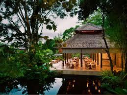 como shambhala home decor como shambhala urban escape singapore uma ubud restaurant bali hello travel home decor