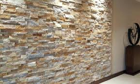 interior veneer home depot interior rock wall pressthepsbutton