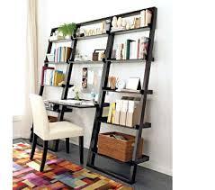 Ikea Desk And Bookcase Bookcase Bookcase Desktop Wallpaper Glass Computer Desk With