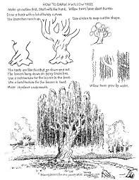 ttees meaning 128 best how to draw trees and flowers images on pinterest drawing