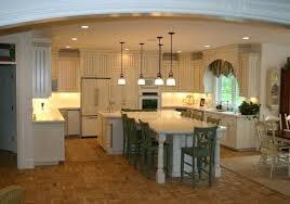second kitchen island kitchen island kitchen island second handmade kitchen