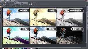 magix foto und grafik designer magix foto grafik designer 9 für bildbearbeitung und einfache