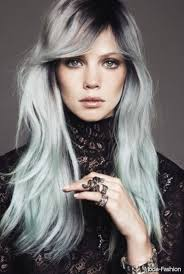 on trend hair colours 2015 hair color trends 2015 worldbizdata com