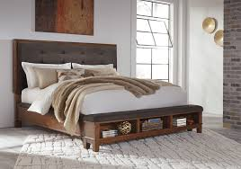 cincinnati overstock warehouse ohio u0027s 1 furniture u0026 mattress store