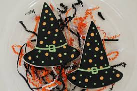 halloween take out boxes jackandy cookies september 2010