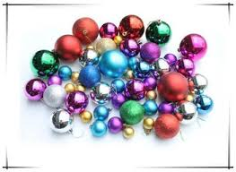 cheap plastic ornament balls crafts find plastic ornament balls