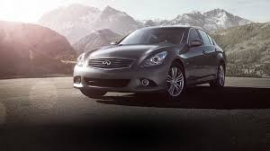 2020 infiniti qx60 hybrid infiniti q40 sports sedan infiniti usa