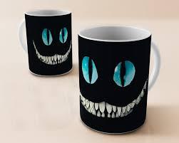 popular cat mugs coffee buy cheap cat mugs coffee lots from china