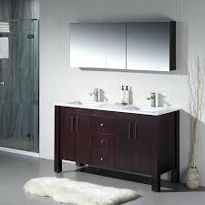 Lowes Vanity Sets Lowes Double Sink Bathroom Vanity Bathroom Vanity Sink Luxury