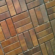 Metallic Tile Backsplash by Compare Prices On Bronze Metal Tile Online Shopping Buy Low Price