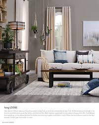 Valencia Bedroom Set Living Spaces 975 Best Images About Inspiring Living Spaces On Pinterest Living