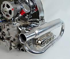 vw baja buggy dual exhaust system ceramic dune buggy vw baja bug pirate mfg
