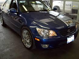 lexus parts queens ny 2004 lexus is 300 pna auto sport