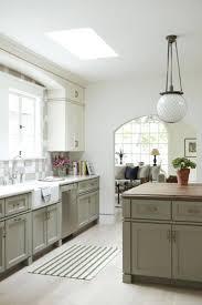 kitchen cabinets san jose ca cabinet makers reno nv san jose francisco ca gammaphibetaocu com