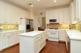 corian countertop colors corian countertop home interior plans ideas corian kitchen