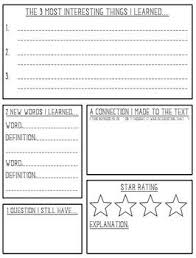 fiction book report template writing a statement of purpose essay assumption dissertation non