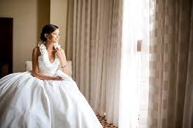 photographers in richmond va katelyn photography photography richmond va weddingwire