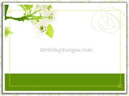 Invitation Card For Get Together Birthday Invitations Templates Best Birthday Resource Gallery