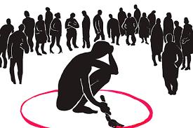 can a sense of community help cure many modern maladies