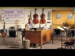 target black friday commercials 13 best marketing favorite commercials images on pinterest