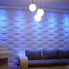 3d Wall Decor by Vaults Design Decorative 3d Wall Panels By Walldecor3d