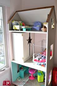 Diy Dollhouse Furniture 538 Best American Houses Images On Pinterest American