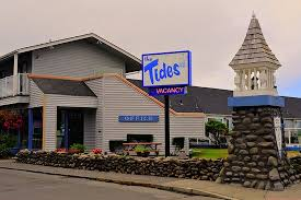 Seaside Oregon Tide Table Tides By The Sea Updated 2017 Prices U0026 Hotel Reviews Seaside