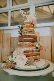 Wedding Cake Ingredients List Sweet Thought Cakes Eeek Weddings