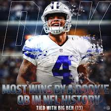 1498 best dallas cowboys images on dallas cowboys