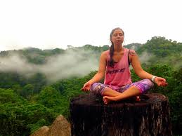 200 hour yoga teacher training one month immersion