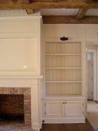 Built In Bookshelves Around Tv by 11 Best Bookshelf Images On Pinterest
