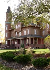 fairlawn mansion superior public museums